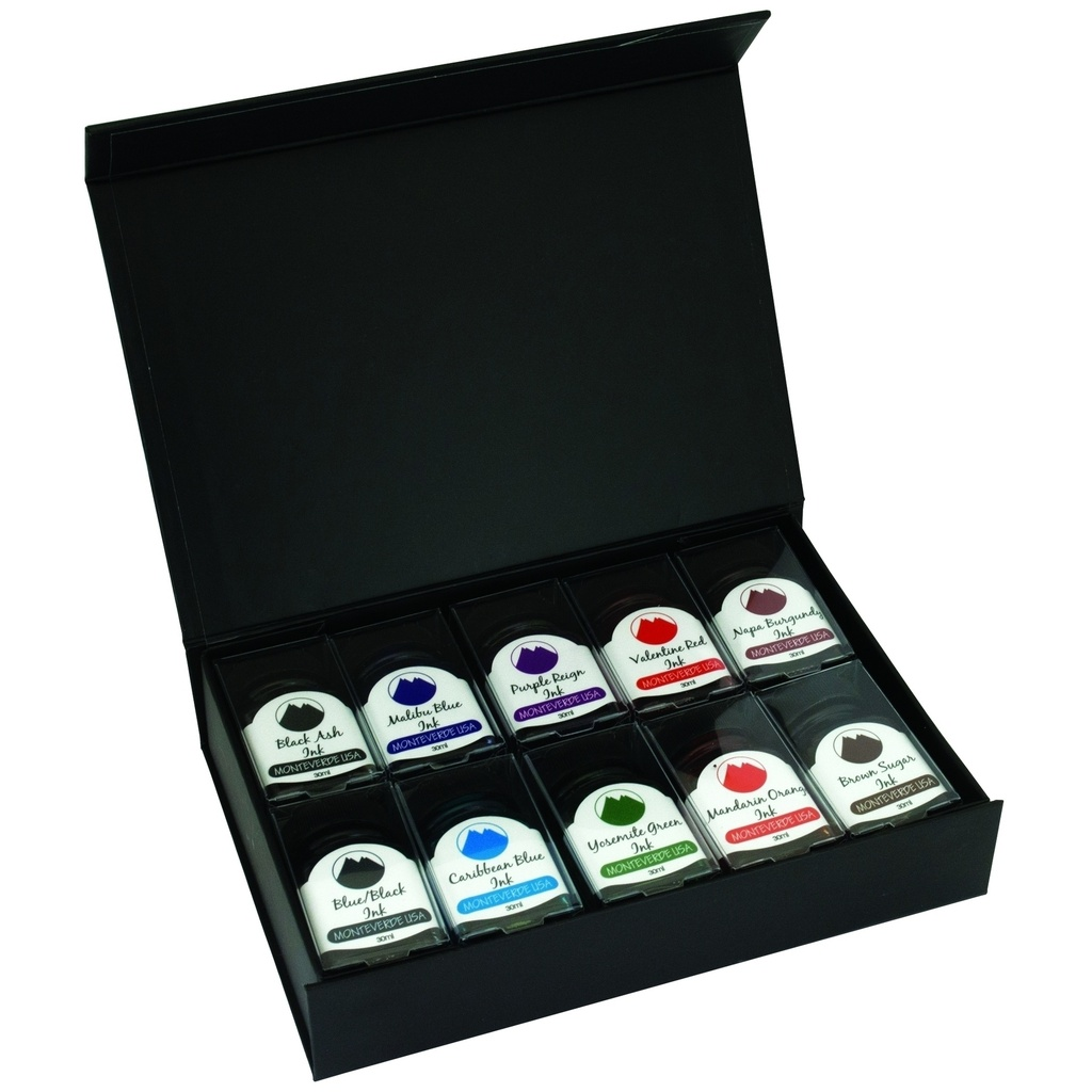 Core Ink Set